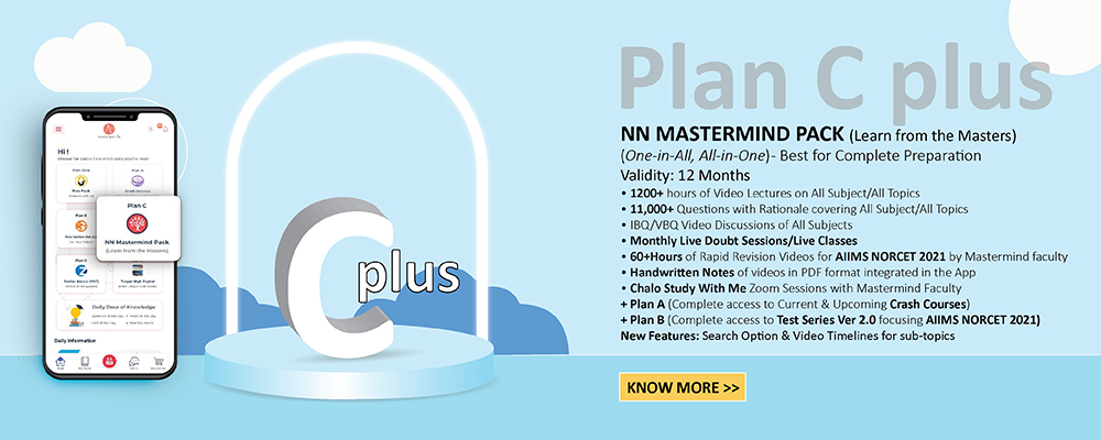 Plan CC Plus Website Banner